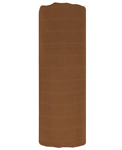 Муслиновая пеленка Tommy Lise Glazed Ginger 120х120см (4)
