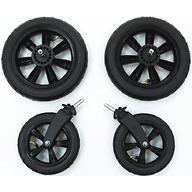 Комплект надувных колес Valco baby Sport Pack для Snap 4 Trend Black