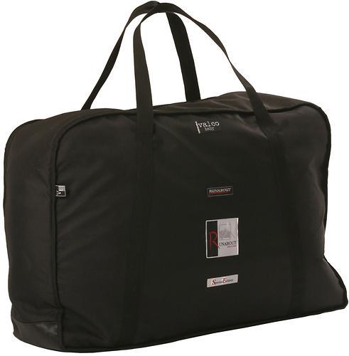 Сумка для перевозки коляски Valco baby Storage Pram Bag (1)