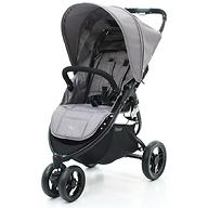 Коляска Valco baby Snap 3 Cool Grey
