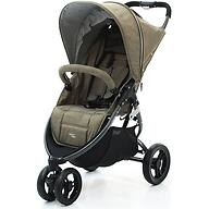 Коляска Valco baby Snap 3 Tailormade цвет Brown