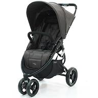 Коляска Valco baby Snap 3 Dove Grey