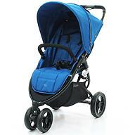 Коляска Valco baby Snap 3 Ocean Blue