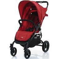 Коляска Valco baby Snap 4 цвет Carmine red