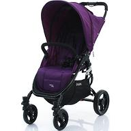 Коляска Valco baby Snap 4 цвет Deep Purple
