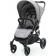 Коляска Valco baby Snap 4 цвет Cool Grey