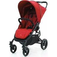 Коляска Valco baby Snap 4 цвет Fire Red
