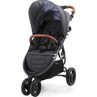 Коляска Valco baby Snap 3 Trend Charcoal