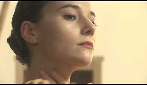 Эмульсия Avene Reflexe для чувствительной кожи SPF50+ 30 мл (4)