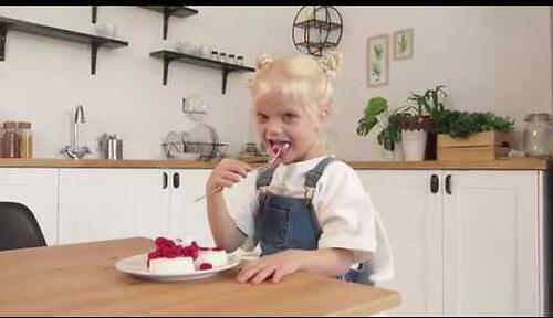 Стул для кормления Happy Baby Ecolux Milky (30)
