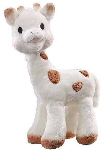Игрушка Vulli Софи Чери мягкая игрушка 25 см (3)