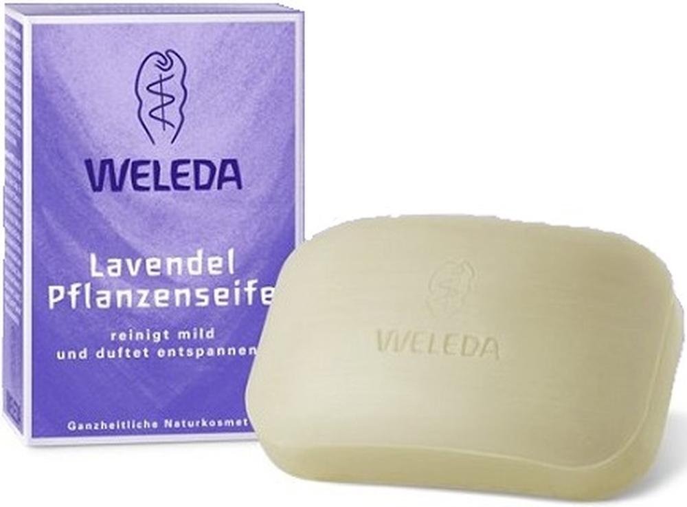 Косметика weleda купить в екатеринбурге эйвон приложение