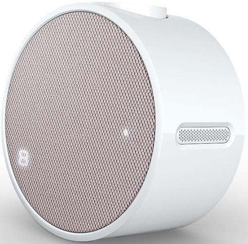 Колонка-будильник Xiaomi Mi Music Alarm Clock (5)