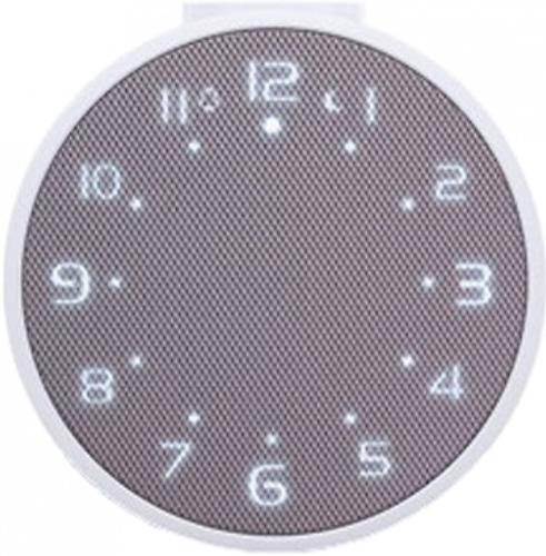 Колонка-будильник Xiaomi Mi Music Alarm Clock (6)